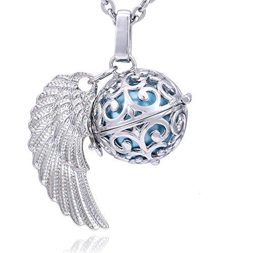 morella-femme-collier-ange-gardien-en-acier-inoxydable-70-cm-avec-ailes-dange-et-boule-sonore-bleu-c