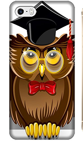 Fantastic Faye Cute Wearing Glasses Hat Beautiful Clothes Do Cute Action Special Design Cell Phone Cases Covers For Iphone 5C No.6