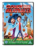 Cloudy-with-a-Chance-of-Meatballs-DVD-2010