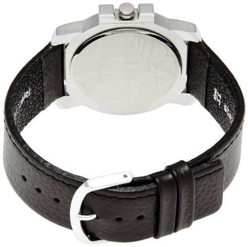 Fastrack-Economy-Analog-Black-Dial-Mens-Watch-NE3039SL02