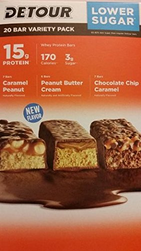detour-lower-sugar-protein-bar-variety-pack-15-oz-20-count-3-flavors