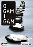 img - for O Gam I Gam (Welsh Edition) book / textbook / text book