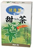 甜茶 50g (3入り)