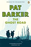 The Ghost Road (014103095X) by Barker, Pat
