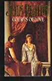 Courts Of Love (0006176593) by Jean Plaidy