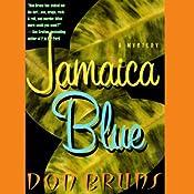 Jamaica Blue | Don Bruns