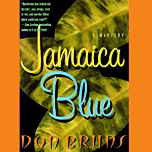 Jamaica Blue | [Don Bruns]