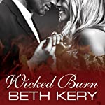 Wicked Burn | Beth Kery