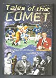img - for Tales of the Comet: The Fast-Paced Life of Ed Sutton book / textbook / text book