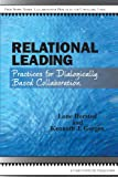 Relational Leading