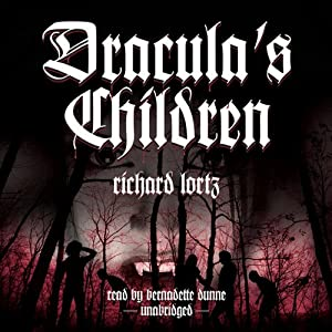 Dracula's Children | [Richard Lortz]