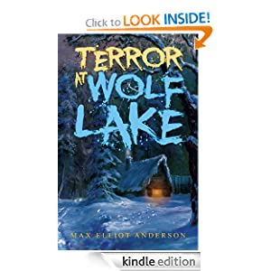 Terror at Wolf Lake