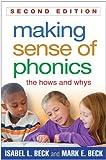 Making Sense of Phonics, Second Edition (2)