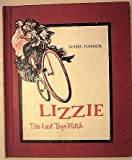 img - for Lizzie, the lost toys witch book / textbook / text book
