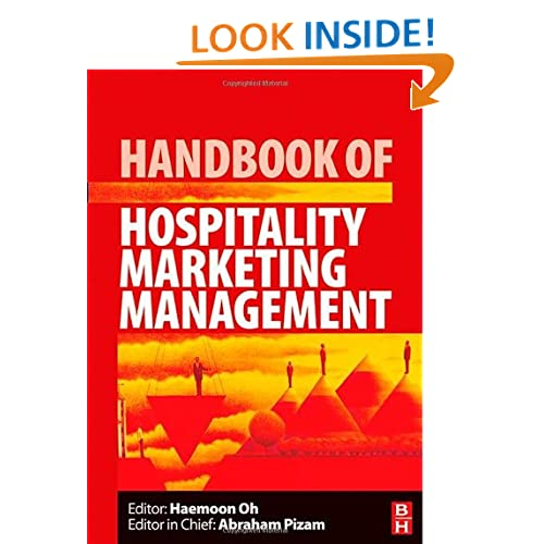 mcdonalds employee handbook 2013 pdf