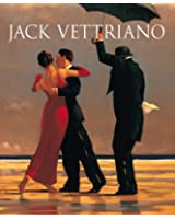 Jack Vettriano: A Life - Reduced Format New Edition