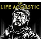 The Life Acoustic [LP+CD] [Vinyl LP] [Vinyl LP]