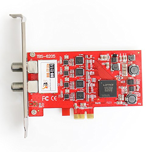 tbs-6205-quad-freeview-dvb-t2-t-c-terrestrial-cable-quad-tv-tuner-pcie-card-replacement-for-tbs-6285