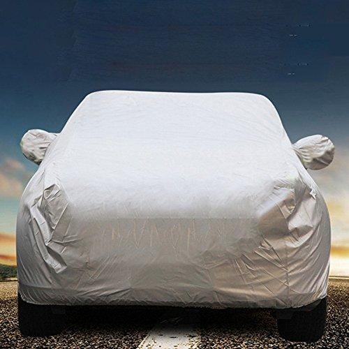 cabriodachreiniger seite 10. Black Bedroom Furniture Sets. Home Design Ideas