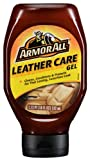 51qB rdauCL. SL160  Armor All 10961 Leather Care Gel   18 oz.
