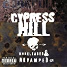 Unreleased & Revamped(EP) [Explicit]
