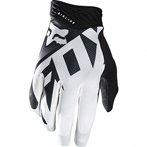 2016-fox-racing-shiv-airline-mans-cycling-gloves-black