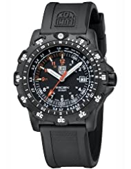 Luminox Recon Point Man Men's watch #8822.MI