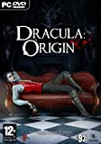 Dracula: Origin (PC DVD) [Windows] - Game