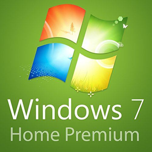 Windows-7-Home-Premium-3264-Bit-Product-Key-Versand