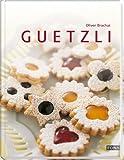 Guetzli