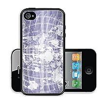buy Liili Premium Apple Iphone 4 Iphone 4S Aluminum Case The World Explosion Image Id 22584523