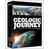 Geologic Journey ~ David Suzuki
