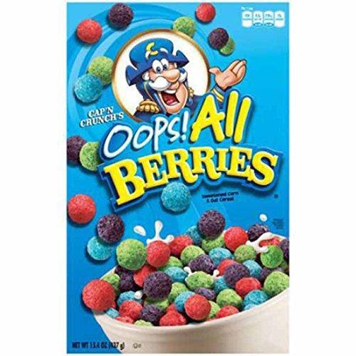 capn-crunch-oops-all-berries-437-g-pack-of-10