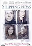 The Shipping News (Bilingual)