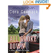 Cora Carmack (Author) (52)Download:   $4.74