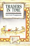 Traders in Time: A Dream Quest Adventure
