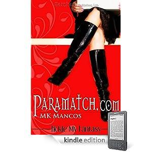 ParaMatch.Com