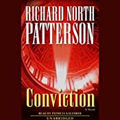 Conviction | [Richard North Patterson]