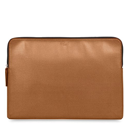 knomo-14-208-bro-manches-en-relief-pour-macbook-pro-ultrabook-bronze