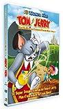 echange, troc Tom et Jerry - Les meilleures courses-poursuites - Vol. 3