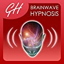 Binaural Weight Loss Hypnosis: A high quality binaural hypnotherapy session to help you lose weight Speech by Glenn Harrold Narrated by Glenn Harrold