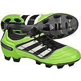Adidas Predator_X TRX FG grün Gr.42 2/3
