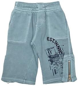 DKNY - Pantalón para bebé