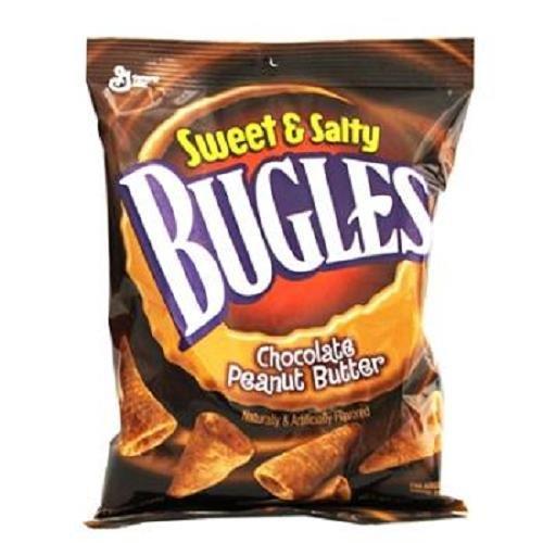 bugles-chocolate-peanut-butter-325-oz-each-7-in-a-pack-