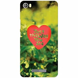 Lava Iris X8 Back Cover ( Designer Printed Hard Case)