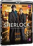 Sherlock [Blu-ray]