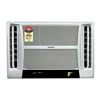 Hitachi pr 322esd best price in india on 13th april 2018 for 1 ton window ac price in kolkata