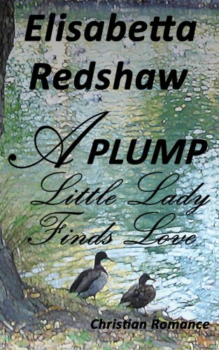 A Plump Little Lady Finds Love, Buch
