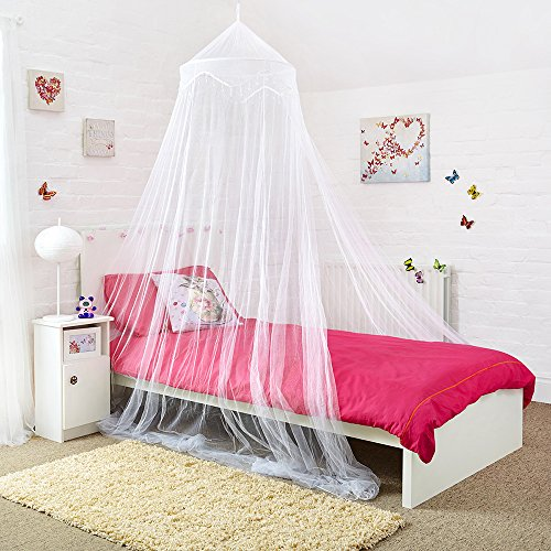 princess-bed-canopy-stunning-beaded-childrens-bed-canopy-in-white-quick-and-easy-to-hang-girls-bedro