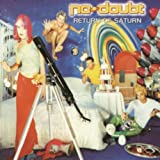 Return of Saturn - No Doubt
